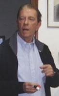Moyses Garfinkel
