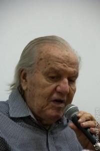 João Luiz Duboc Pinaud