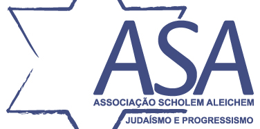 ASA - Associação Scholem Aleichem de Cultura e Recreação