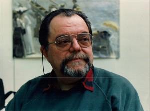 Emilio Corbière