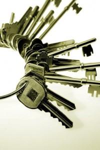 IMAGENS Vitral 4Lost keys service