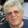 Henrique Veltman