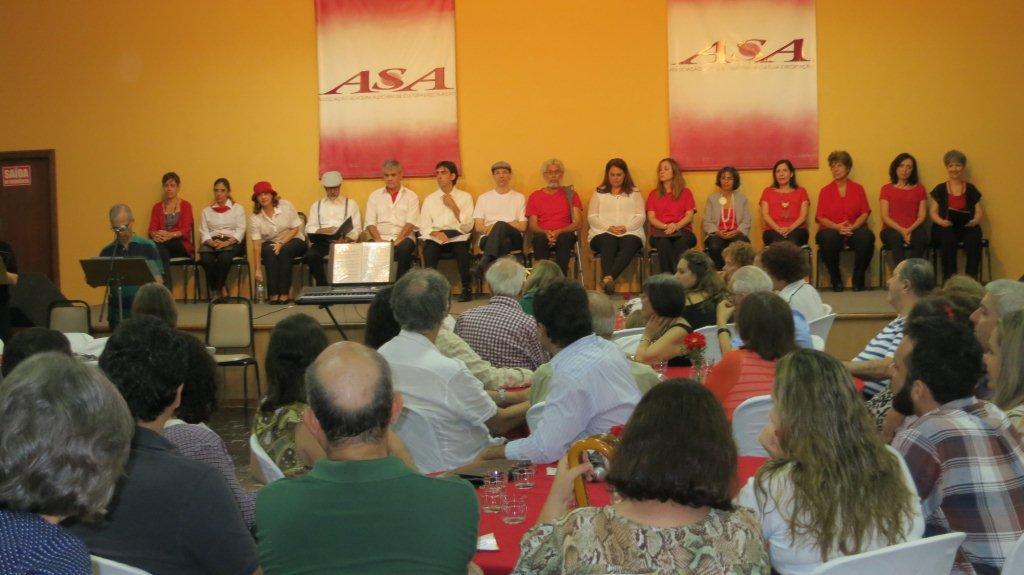 Pré-Seder2015 001 (1)