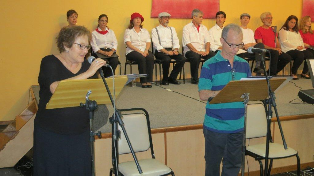 Pré-Seder2015 004