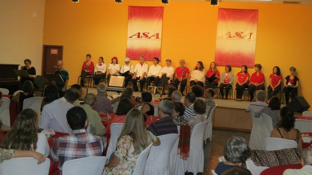 Pré-Seder2015 008