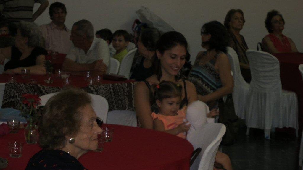 Pré-Seder2015 012