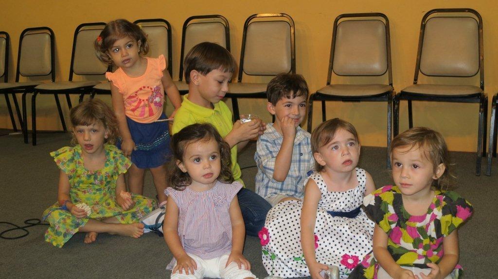 Pré-Seder2015 028