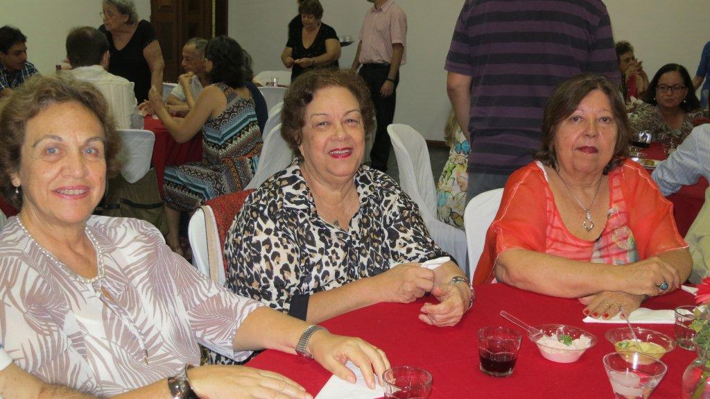 Pré-Seder2015 031