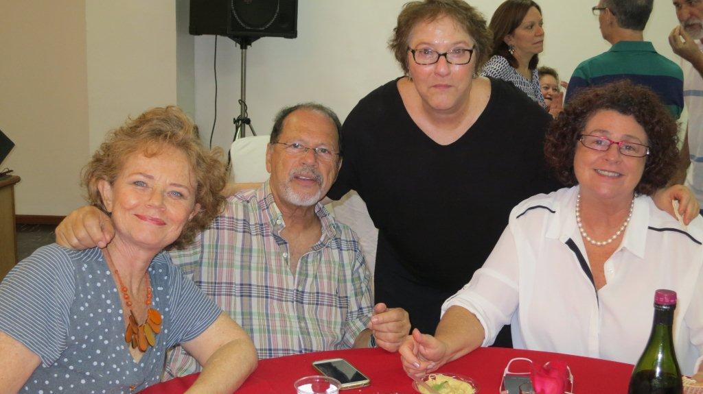 Pré-Seder2015 033