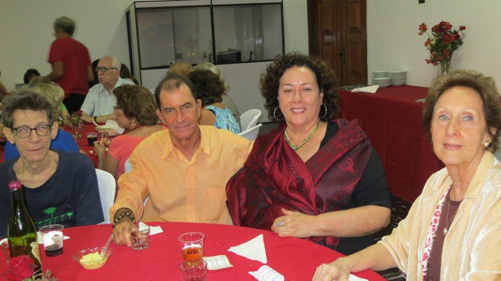 Pré-Seder2015 035