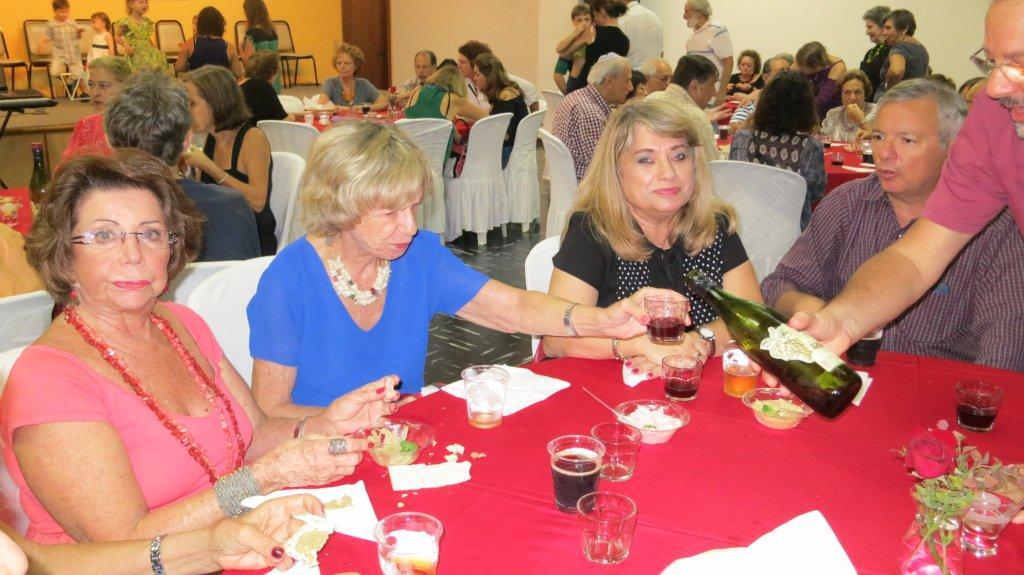 Pré-Seder2015 037