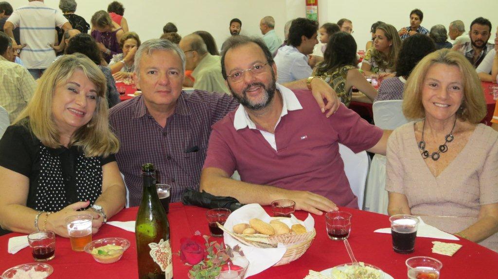 Pré-Seder2015 038