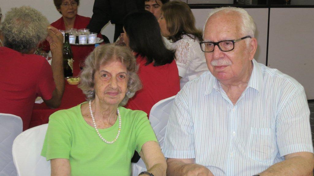 Pré-Seder2015 041