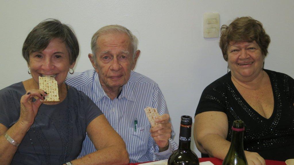 Pré-Seder2015 053