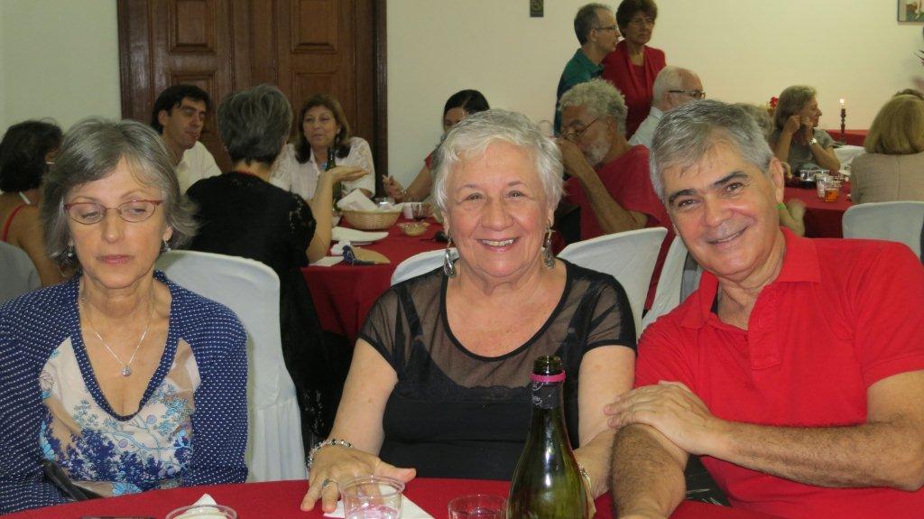Pré-Seder2015 056