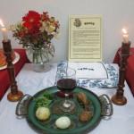 Pré-Seder2015 065
