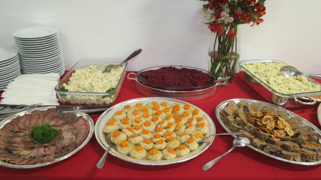 Pré-Seder2015 067