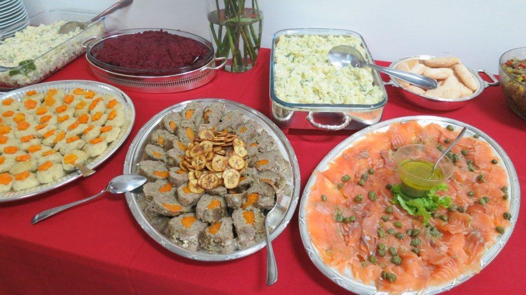 Pré-Seder2015 070