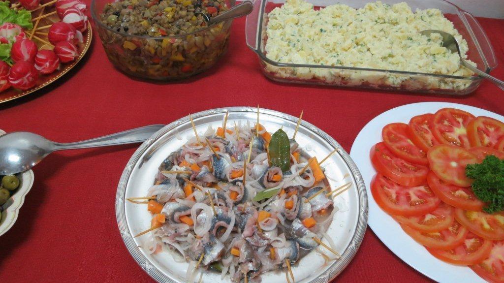 Pré-Seder2015 071