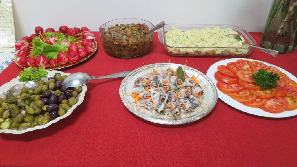 Pré-Seder2015 072