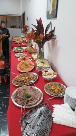 Pré-Seder2015 073