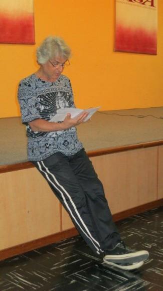 CÃ-rculo de Leitura-Lucas Dain 021