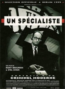The_Specialist-410726887-large