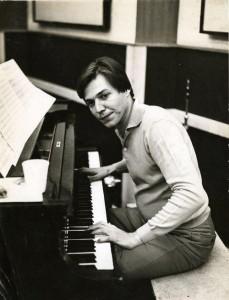 Tom Jobim, 1965