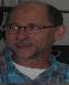 Flávio Limoncic