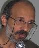 Luís Edmundo de Souza Moraes