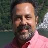 Paulo Roberto Carlos de Carvalho