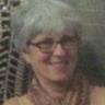 Sara M. Gruman