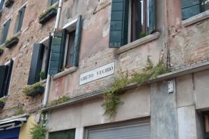 gueto-judeu-de-Veneza