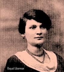 Raquel Liberman