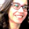 Samira Feldman Marzochi