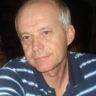 Mauro Nadvorny
